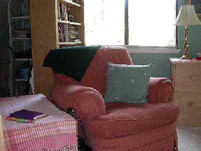 hibernation-corner.jpg